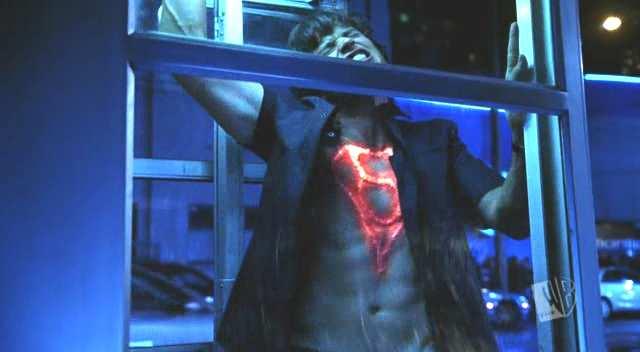 Smallville Temporada 3 - Audio Dual - HD / HQ