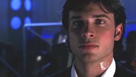 SMALLVILLE 5X6 EXPOSED