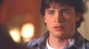 SMALLVILLE 4.12 PARIAH