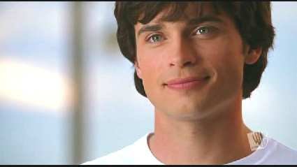 SMALLVILLE 3.05 PERRY